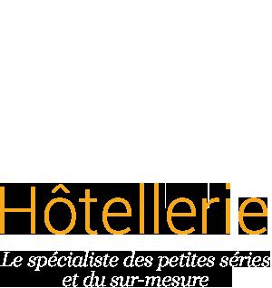 Rgf hotellerie